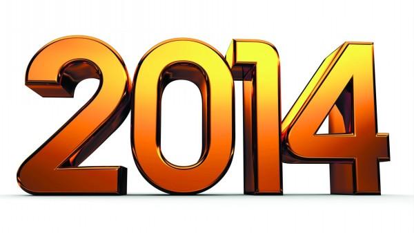 Clasificarea concursurilor 2014 - Osszegezzunk, osztajozzunk