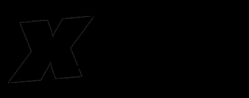 logo_xfactor