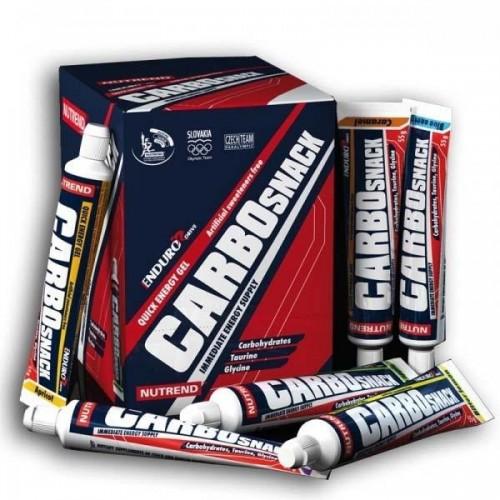nutrend-enduro-carbosnack-energizalo-500x500