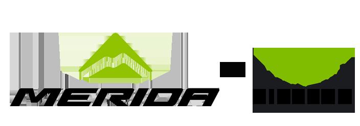 merida-bikefun