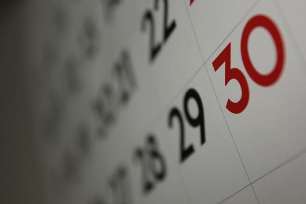 Calendarul de competitie al lui Sven Nys '14-'15 - Sven Nys verseny naptárja '14-'15-re